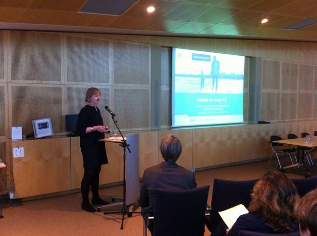 foto lezing Janneke Plantenga web