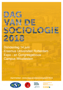 Dag van de Sociologie
